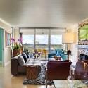 Interior-Design-Photography-Architectural-Commercial-Photographer-Joseph-Cristina