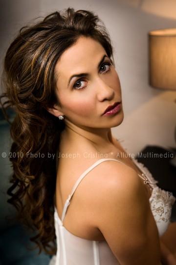 Bridal Boudoir Photography Palm Beach South Florida Boudoir Photographer Joseph Cristina Allure Multimedia