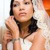 Bride-GettingReady-Earrings