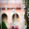 Crystal-Destination-Wedding-by-Joseph-Cristina-Allure-Multimedia