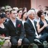 Heart-Of-Joy-Destination-Wedding-by-Joseph-Cristina-Allure-Multimedia