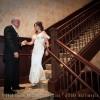 Bride-Groom-Stairs-Destination-Wedding-by-Joseph-Cristina-Allure-Multimedia