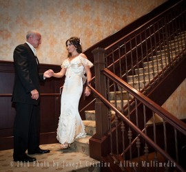 Bride-Groom-Stairs-Destination-Wedding-by-Joseph-Cristina-Allure-Multimedia