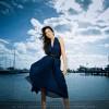 Professional Fashion Photography Photo Shoot in Miami Beach FL with Joseph Cristina Fashion Photographer Allure Multimedia Palm Beach Florida