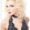 Professional Model Photographer: Head Shot : Comp Card : Portfolio * Photo by Joseph Cristina - Allure Multimedia