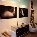 "Fine Art Photography: ""Temptress"" & ""Silence"" by Joseph Cristina of Allure Multimedia"