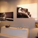 """Fine Art Photography: """"The Wait"""" & """"Forsaken"""" by Joseph Cristina of Allure Multimedia"""