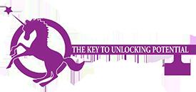 Unicorn-logo-png-275px