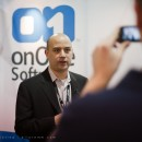 OnOne Software Interview