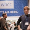 WHCC Interview