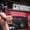 Animoto Interview