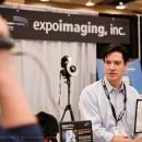ExpoImaging Interview