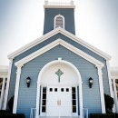 Palm Beach Destination Wedding Photography - Destination Wedding Cinematography South Florida The Chapel allure multimedia #2