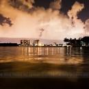 Palm Beach Destination Wedding Photography - Destination Wedding Cinematography South Florida allure multimedia #1
