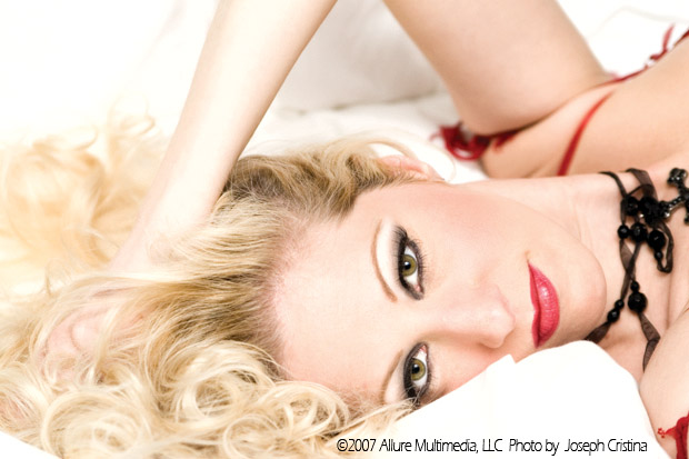 Professional Bridal Boudoir Photography West Palm Beach South Florida