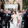 Just-Married-Destination-Wedding-by-Joseph-Cristina-Allure-Multimedia